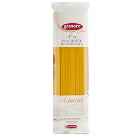 Spaghetti Granoro Nr14 - 500g